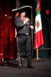 MexicanIndependence_Celebration_15Sep2013_0090 [400x600].JPG
