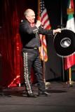 MexicanIndependence_Celebration_15Sep2013_0092 [400x600].JPG