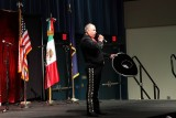 MexicanIndependence_Celebration_15Sep2013_0099 [800x533].JPG
