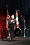 MexicanIndependence_Celebration_15Sep2013_0103 [404x600].JPG