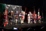 MexicanIndependence_Celebration_15Sep2013_0117 [800x533].JPG