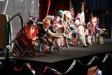 MexicanIndependence_Celebration_15Sep2013_0118 [800x533].JPG