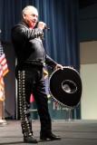 MexicanIndependence_Celebration_15Sep2013_0124 [400x600].JPG