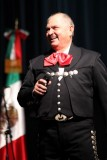 MexicanIndependence_Celebration_15Sep2013_0131 [402x600].JPG