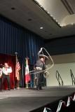 MexicanIndependence_Celebration_15Sep2013_0163 [400x600].JPG