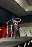 MexicanIndependence_Celebration_15Sep2013_0165 [400x600].JPG