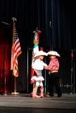 MexicanIndependence_Celebration_15Sep2013_0174 [405x600].JPG