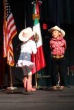 MexicanIndependence_Celebration_15Sep2013_0177 [404x600].JPG