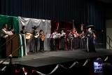 MexicanIndependence_Celebration_15Sep2013_0180 [800x533].JPG