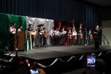 MexicanIndependence_Celebration_15Sep2013_0183 [800x533].JPG