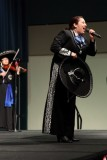 MexicanIndependence_Celebration_15Sep2013_0186 [400x600].JPG