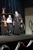 MexicanIndependence_Celebration_15Sep2013_0201 [400x600].JPG
