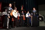 MexicanIndependence_Celebration_15Sep2013_0202 [800x533].JPG