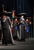 MexicanIndependence_Celebration_15Sep2013_0206 [404x600].JPG
