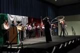 MexicanIndependence_Celebration_15Sep2013_0220 [800x533].JPG