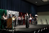 MexicanIndependence_Celebration_15Sep2013_0224 [800x533].JPG