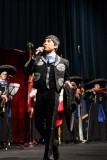 MexicanIndependence_Celebration_15Sep2013_0239 [400x600].JPG