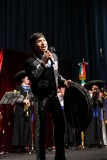 MexicanIndependence_Celebration_15Sep2013_0240 [400x600].JPG
