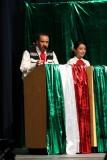 MexicanIndependence_Celebration_15Sep2013_0242 [402x600].JPG