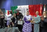 MexicanIndependence_Celebration_15Sep2013_0245 [800x533].JPG