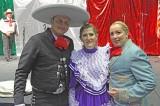 MexicanIndependence_Celebration_15Sep2013_0247 [800x532].JPG