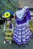 MexicanIndependence_Celebration_15Sep2013_0252 [404x600].JPG