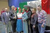 MexicanIndependence_Celebration_15Sep2013_0260 [800x533].JPG