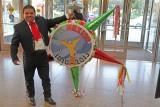 MexicanIndependence_Celebration_15Sep2013_0271 [800x533].JPG