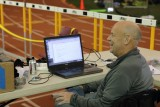 ANC_Dome_Day2_20140805_0106_DaveCoombs [800x533].JPG