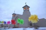 La Fiesta de Nuestra Señora de Guadalupe y Las Mañanitas 2014