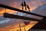Cascade Crest 100 Mile Endurance Run 2016