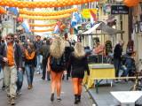 amsterdam_2013
