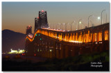 The Richmond – San Rafael Bridge