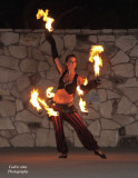 7th Anual Fire Spectacular