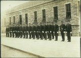 Soldiers at Bldg 64 1910c.jpg