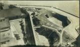 Upper prison, west 1910c.jpg