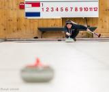 CIM Curling 2014
