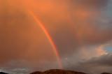 Rainbows 27 August 2013