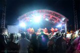 Paignton Party by the Seaside 2014