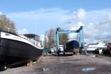 Bobs Big Boat!