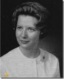 Barbara Demster 1945 - 2015