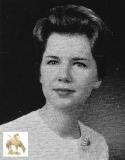 Marylu Owens 1945 - 2015