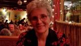 Susan Grafton Alexander 2016
