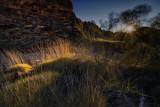 BB Sunrise D80_1045V3s.jpg