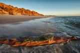 Cape Leveque_D80_0310s.jpg