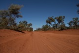 The Road to Cape Leveque D80_0179s.jpg