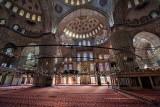 Blue Mosque_D7M3908V2s.jpg