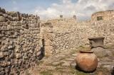 Pompeii_D7M5470s.jpg