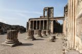 Pompeii_D7M5475s.jpg