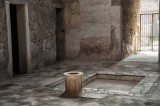 Pompeii_D7M5510s.jpg